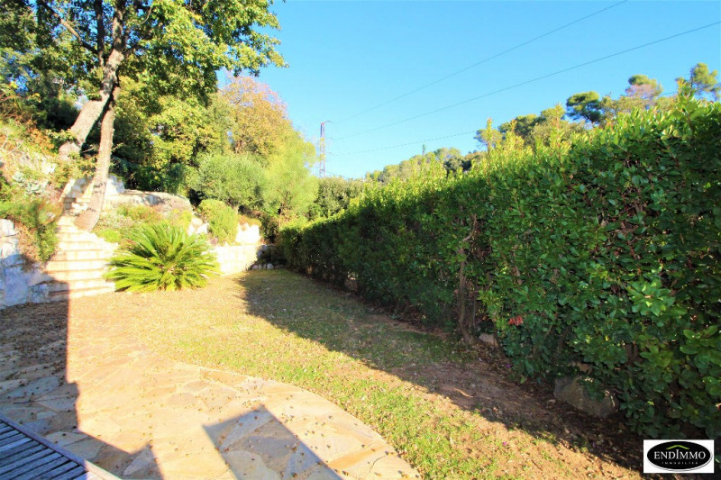 Deluxe sale house / villa La colle sur loup 1 090 000€ - Picture 12