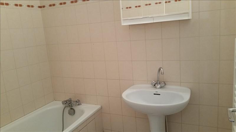 Location appartement Savigny sur orge 595€ CC - Photo 6