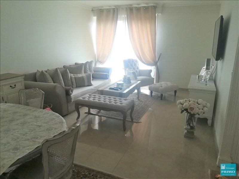Vente appartement Wissous 252000€ - Photo 1