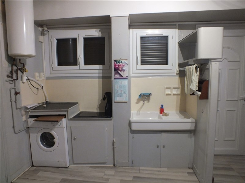 Sale apartment Montauban 50000€ - Picture 4