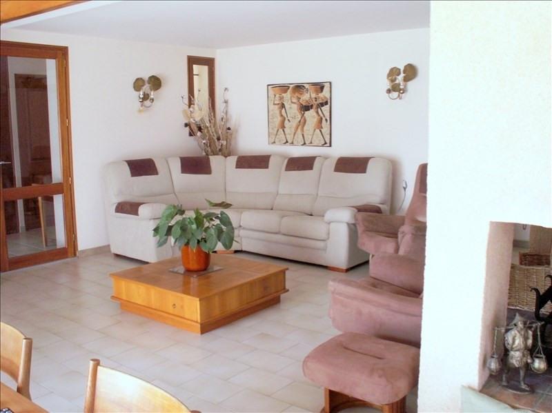 Vente maison / villa Belveze du razes 339000€ - Photo 6