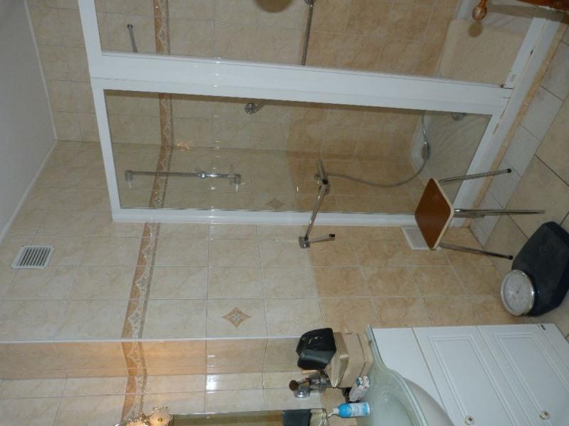 Sale apartment Toulouse 149000€ - Picture 6