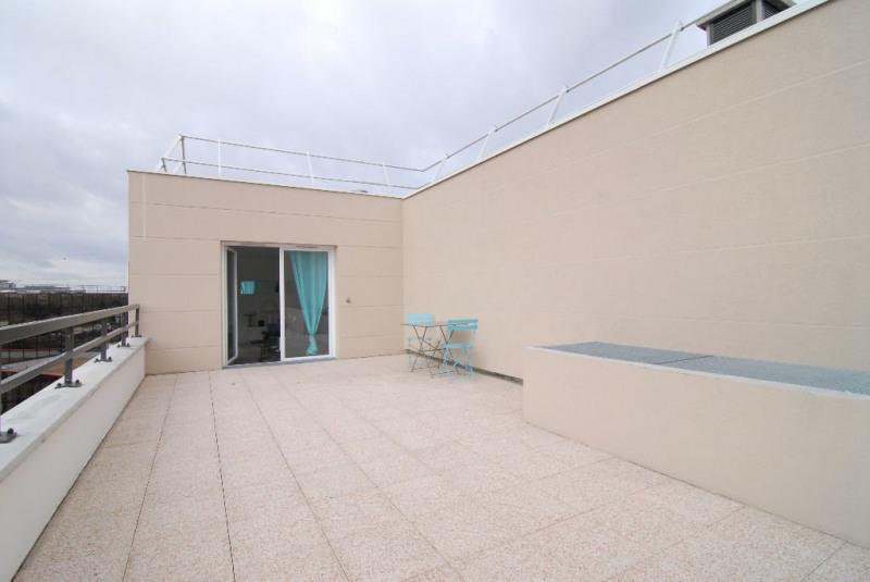 Affitto appartamento Courcouronnes 1195€ CC - Fotografia 1