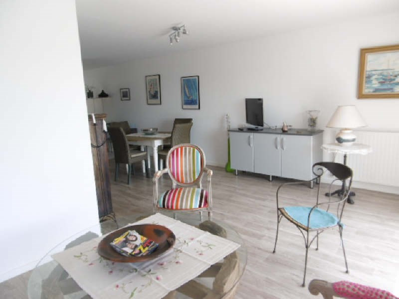 Sale apartment Auray 352 250€ - Picture 1