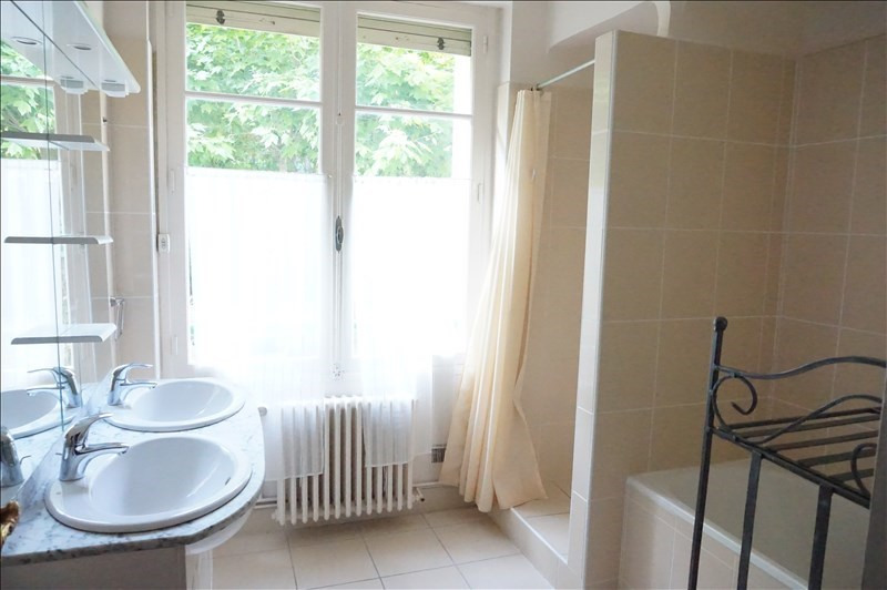 Location appartement Montpellier 1 137€ CC - Photo 6