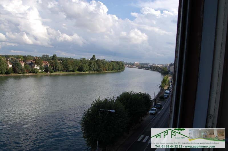 Sale apartment Juvisy sur orge 219000€ - Picture 9
