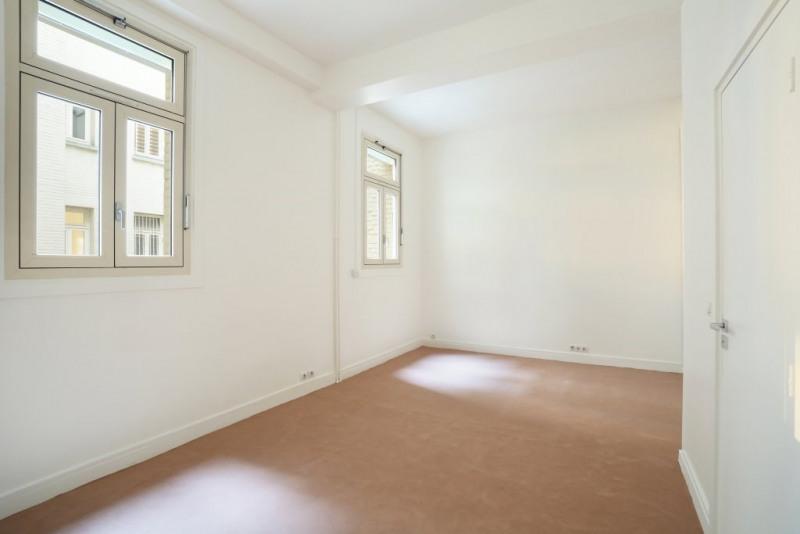 Aрендa квартирa Neuilly-sur-seine 5990€ CC - Фото 12