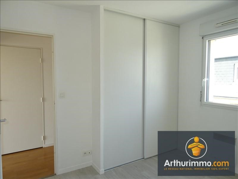 Location appartement St brieuc 435€ CC - Photo 7