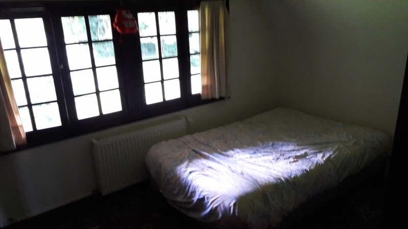 Vente maison / villa Gisors 237000€ - Photo 7
