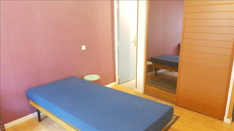 Sale apartment Etrechy 147000€ - Picture 4