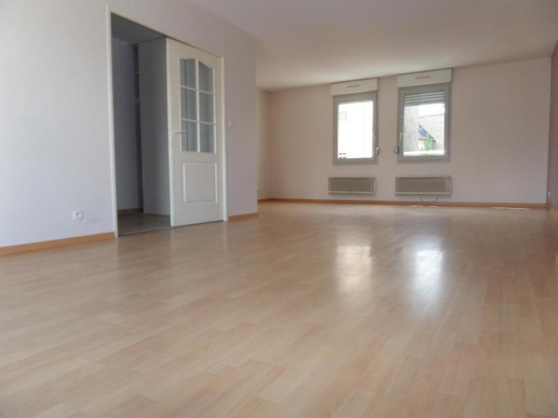 Location appartement Dijon 1170€ CC - Photo 1