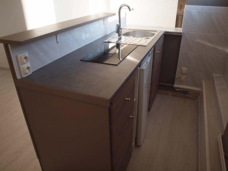 Location appartement Maurecourt 545€ CC - Photo 4