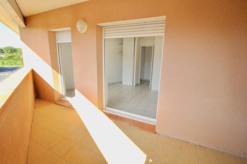 Location appartement Baziege 625€ CC - Photo 4
