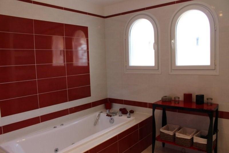 Deluxe sale house / villa Frejus 780000€ - Picture 4