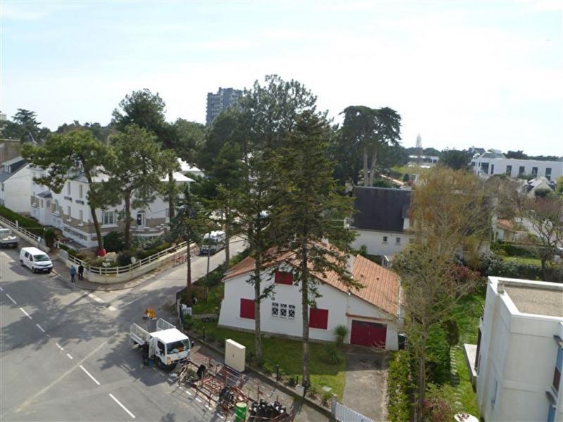 Location appartement La baule escoublac 350€ CC - Photo 6