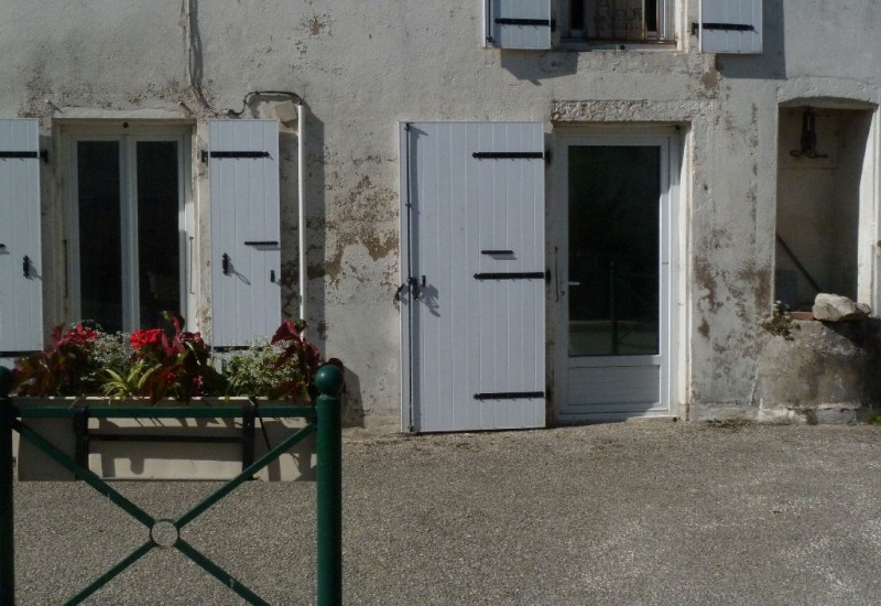 Sale house / villa Chatelaillon plage 81 000€ - Picture 6