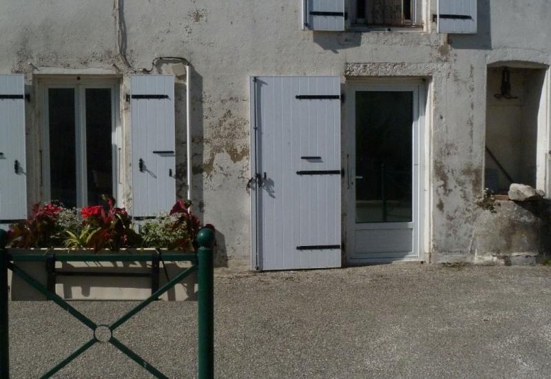 Vente maison / villa Chatelaillon plage 81000€ - Photo 6