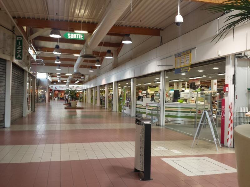 Location Boutique Saint-Victoret 0