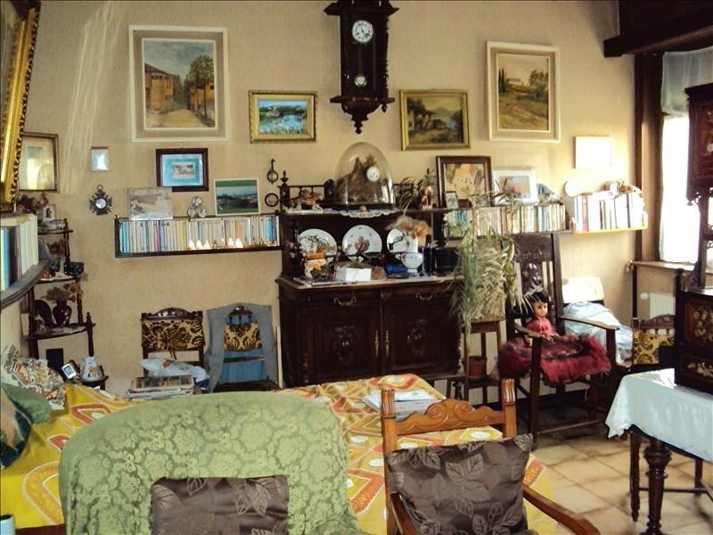 Vente maison / villa Riedisheim 145000€ - Photo 7