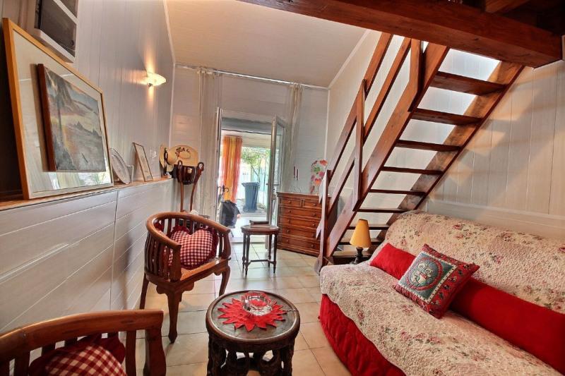 Vente maison / villa Rodilhan 210500€ - Photo 6