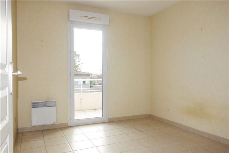Locação apartamento Toulon 865€ CC - Fotografia 5