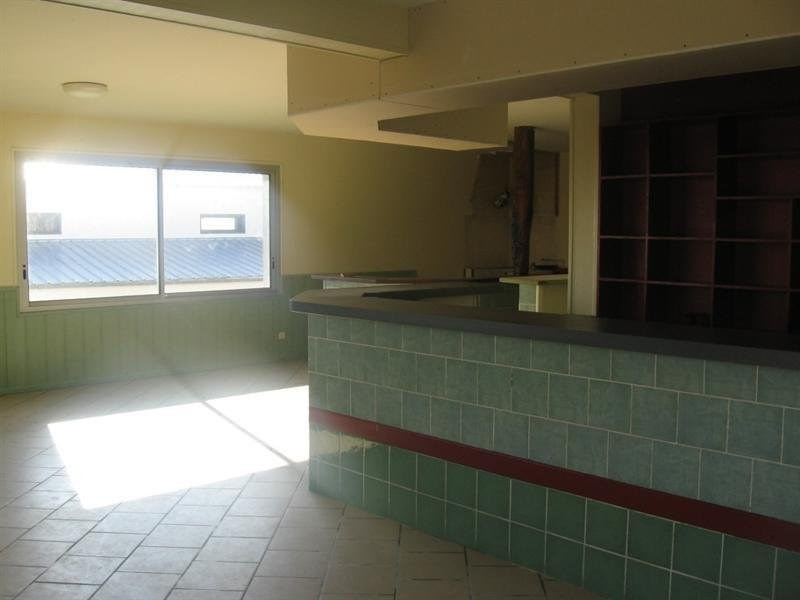 Investment property house / villa Orignolles 175000€ - Picture 3