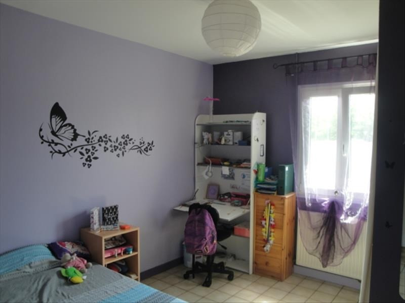 Vente maison / villa La creche centre 176 800€ - Photo 4