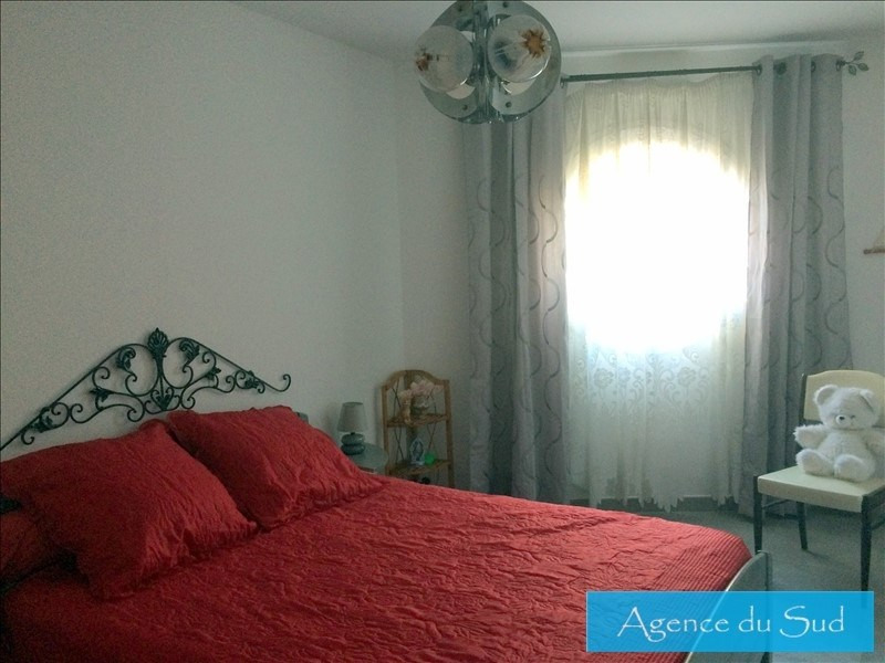 Vente appartement La ciotat 232 000€ - Photo 2