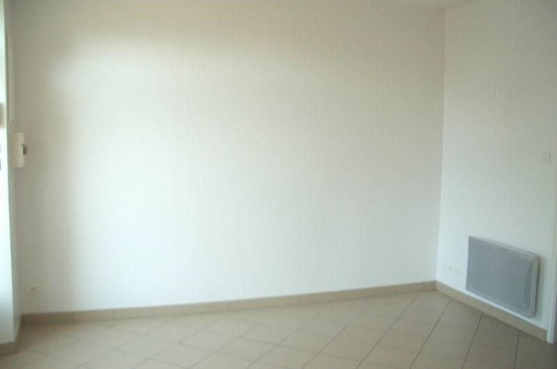 Alquiler  casa Carentan 461€ CC - Fotografía 3