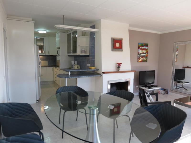 Vente appartement Roses centre 279000€ - Photo 8
