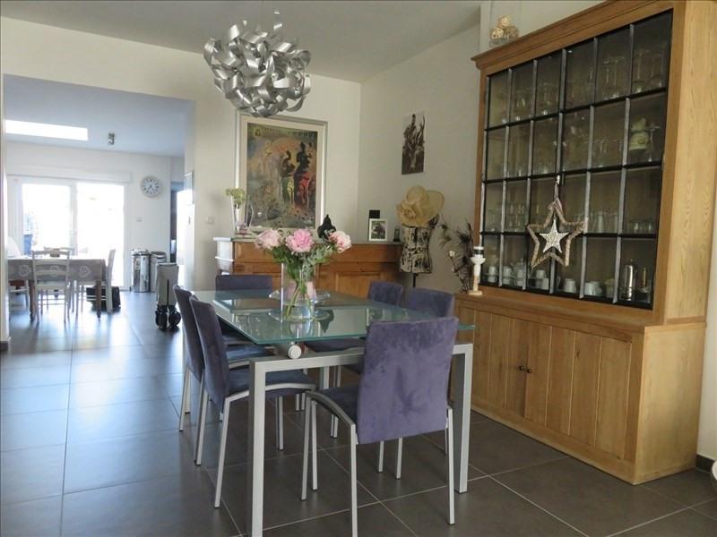 Vente maison / villa Rosendael 202000€ - Photo 4
