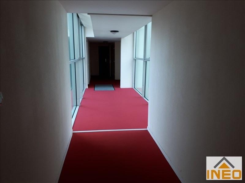Vente appartement Rennes 168000€ - Photo 5