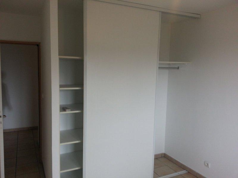 Vente appartement Le tampon 122850€ - Photo 10