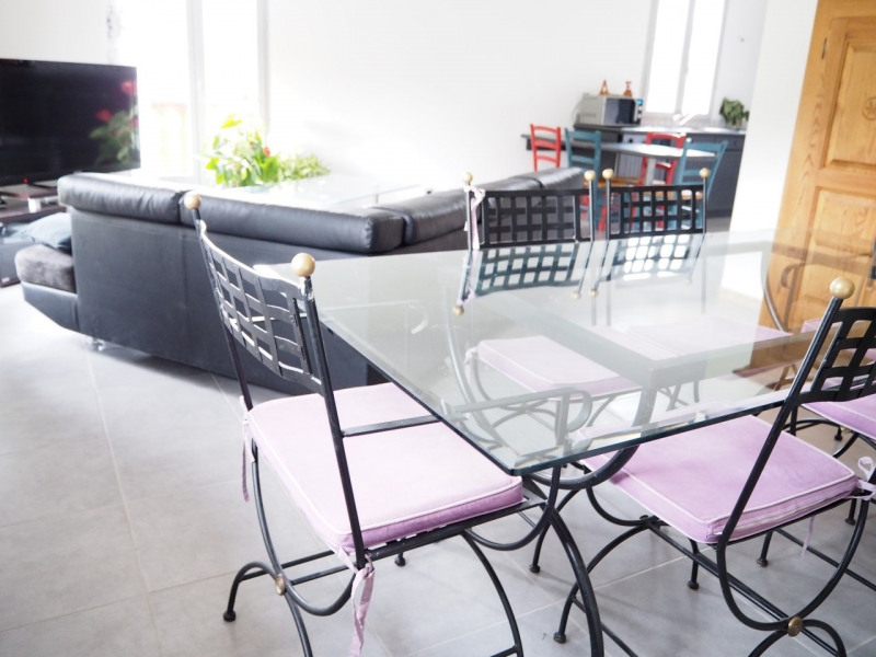 Venta  casa Allonzier-la-caille 415000€ - Fotografía 1