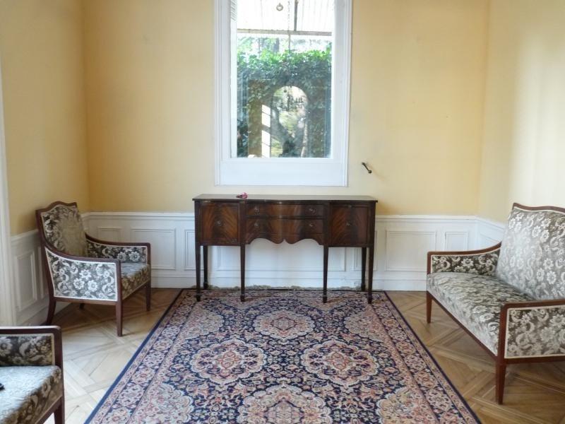 Rental house / villa Villennes sur seine 2600€ +CH - Picture 4
