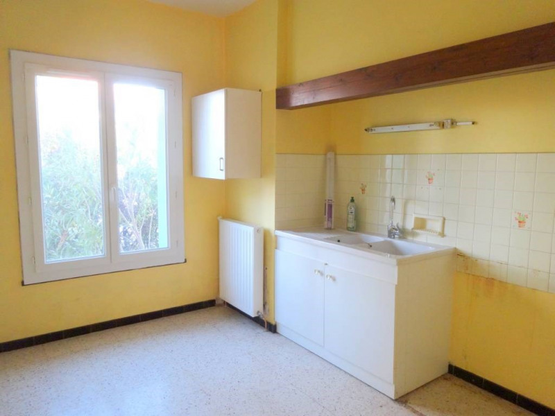 Location maison / villa Avignon 895€ CC - Photo 4
