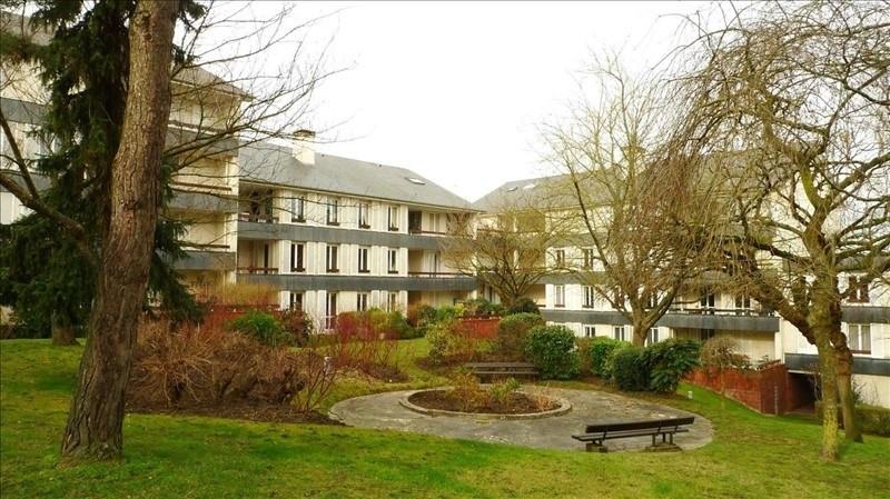 Vente appartement Louveciennes 650000€ - Photo 6