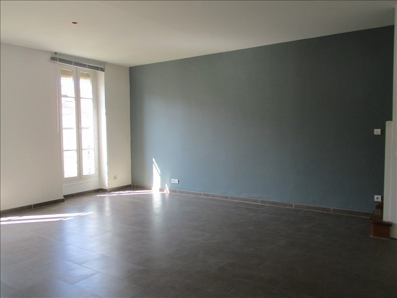Vente appartement Nimes 290 000€ - Photo 4