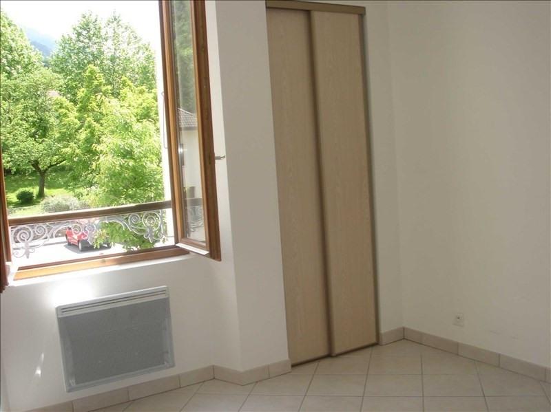 Location appartement 73110 511€ CC - Photo 3