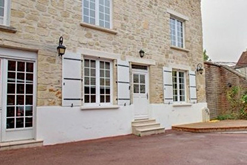 Sale house / villa Jouy le moutier 499 000€ - Picture 6