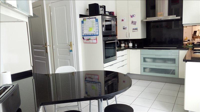 Location appartement Villennes sur seine 2 500€ CC - Photo 5