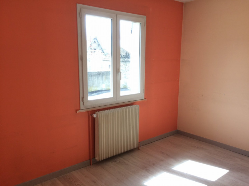 Verkoop  huis Brignais 450000€ - Foto 7
