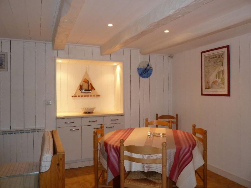 Vente maison / villa La flotte 296000€ - Photo 2