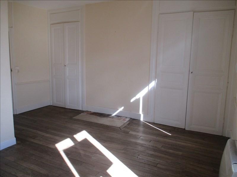 Vente appartement Ste savine 54000€ - Photo 4