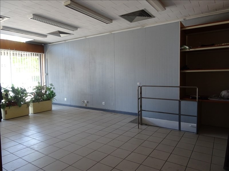 Sale empty room/storage Troyes 45000€ - Picture 5