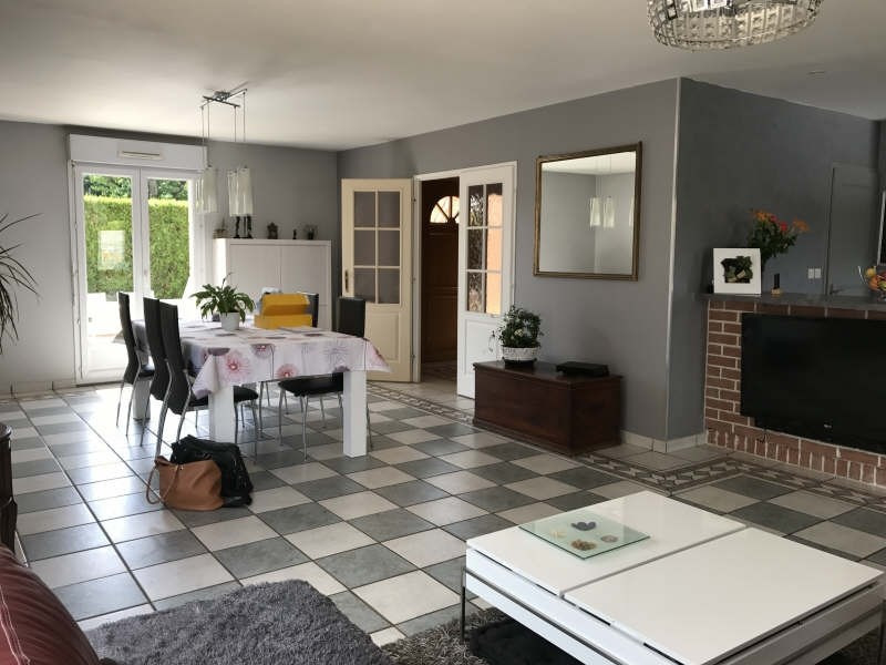 Sale house / villa Arras 346 000€ - Picture 4