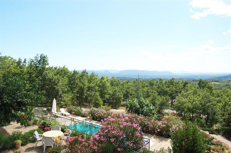 Vente maison / villa Mons 499000€ - Photo 23