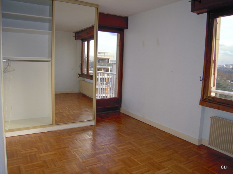 Rental apartment Ecully 876€ CC - Picture 6