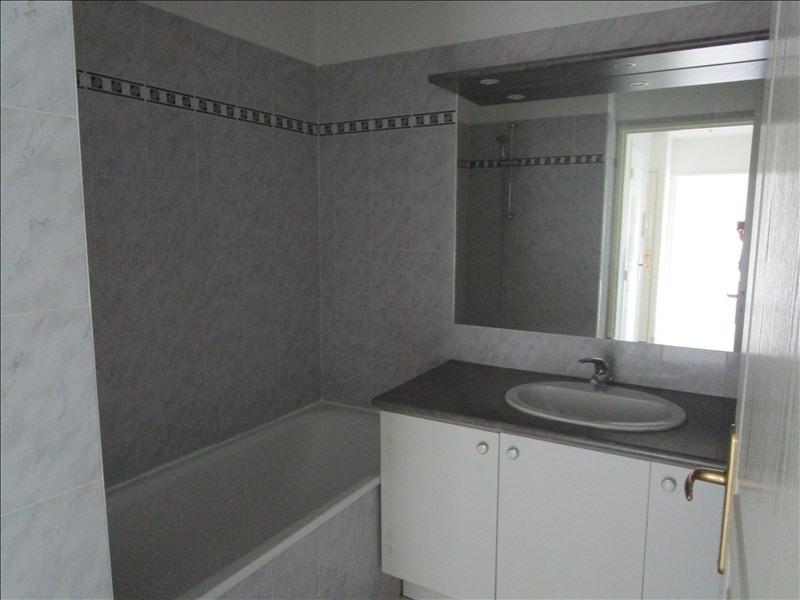 Rental apartment Avignon 610€ CC - Picture 2