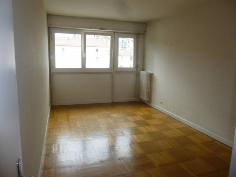 Vente appartement Grenoble 343000€ - Photo 5